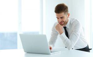 online enrolment, ELSIS